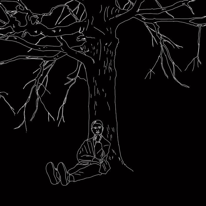 M VAUGHAN - True Life Remixes