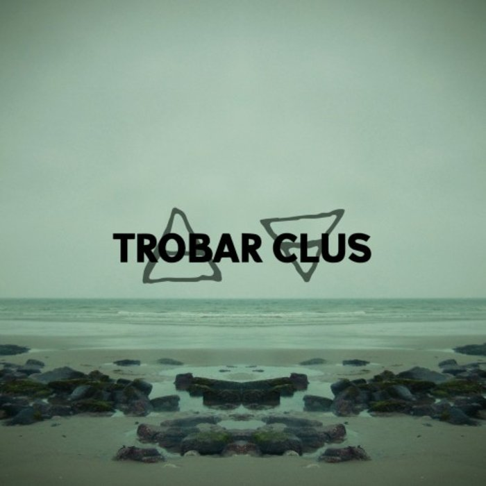 TROBAR CLUS - Sweet Souvenirs