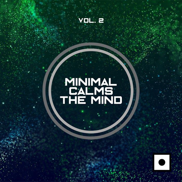 VARIOUS - Minimal Calms The Mind Vol 2