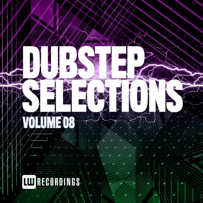 Download VA - Dubstep Selections, Vol. 08 mp3