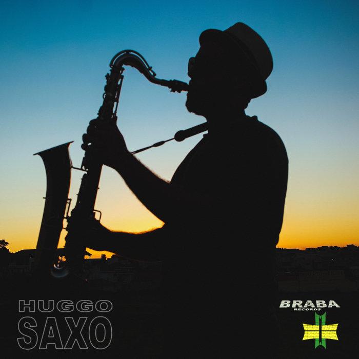 HUGGO - Saxo