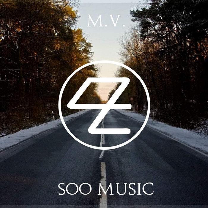 MV - SooMusic