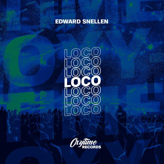EDWARD SNELLEN - Loco