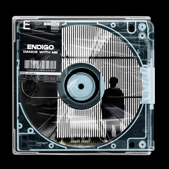 ENDIGO - Dance With Me