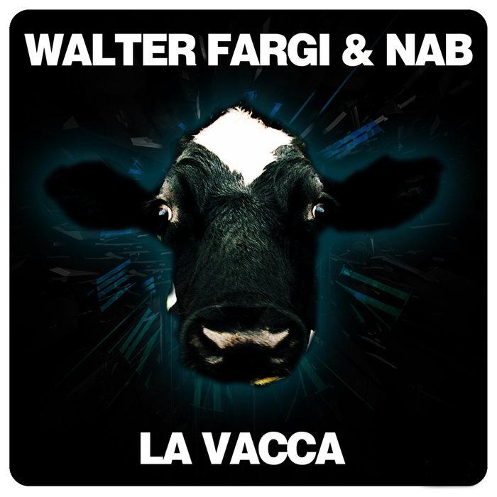 NAB WALTER FARGI - La Vacca