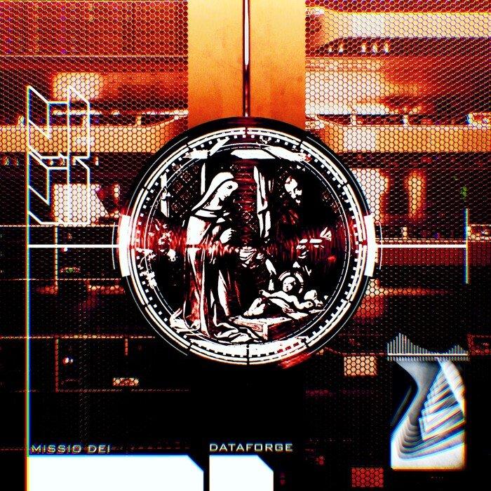 SHIMA33 - Missio Dei Dataforge