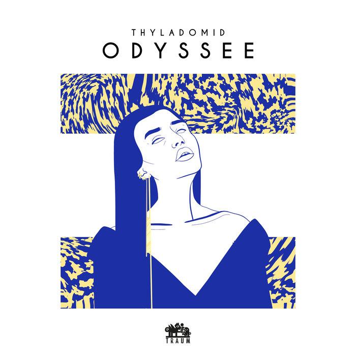 THYLADOMID - Odyssee
