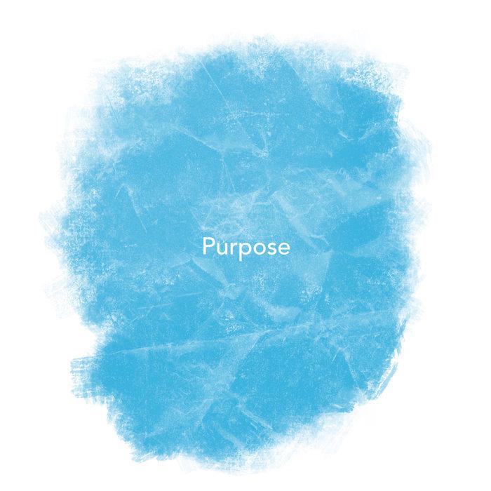 STREETHIDER - Purpose