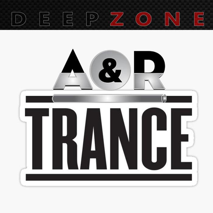 TR?N MAI ANH & CHEMIST - A&R Trance No3