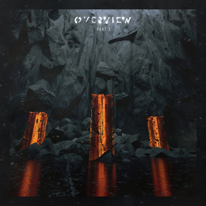 VARIOUS - Overview Part 3