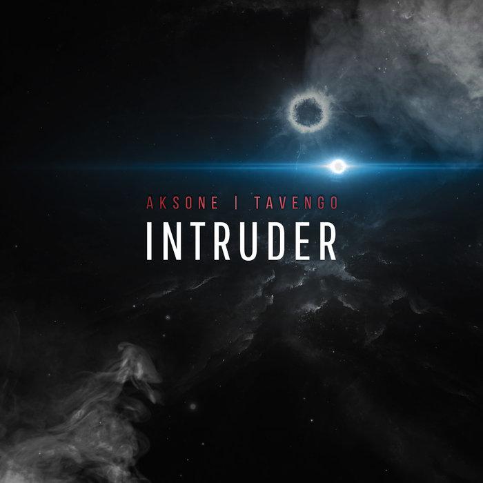 AKSONE/TAVENGO - Intruder