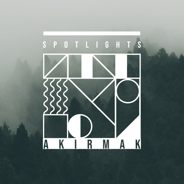 BERKAY DENIZ AKIRMAK - Spotlights