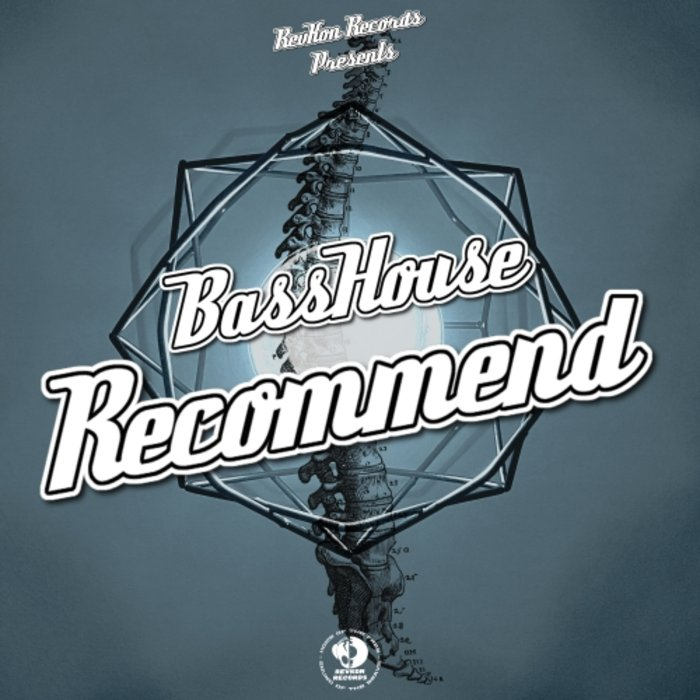 BASS HOUSE - Recommend