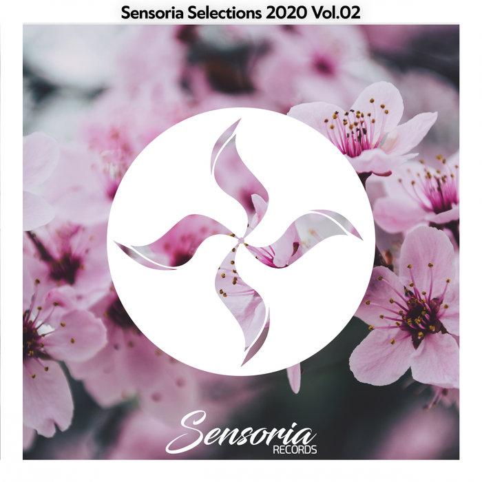 VARIOUS - Sensoria Selections 2020 Vol 2