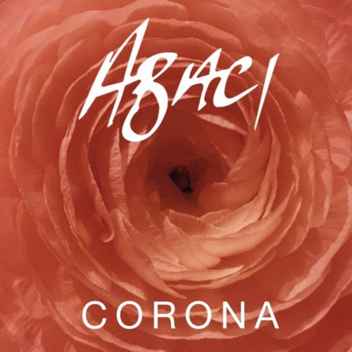 ABACI - Corona