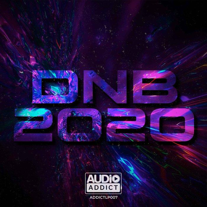 VARIOUS - DNB 2020