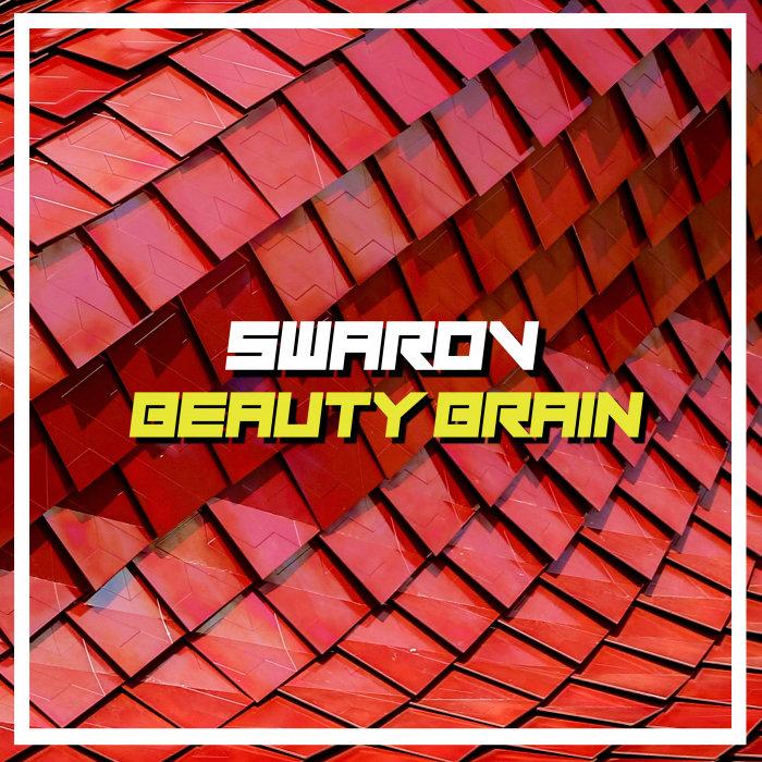SWAROV - Beauty Brain