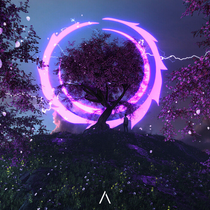 ALLTALE feat ALEXXI - Just A Memory