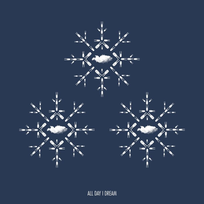 VARIOUS - A Winter Sampler III