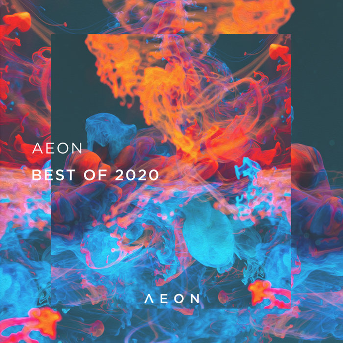 VARIOUS - Best Of AEON - 2020