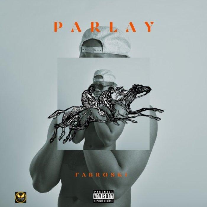 FABROSKI - Parlay