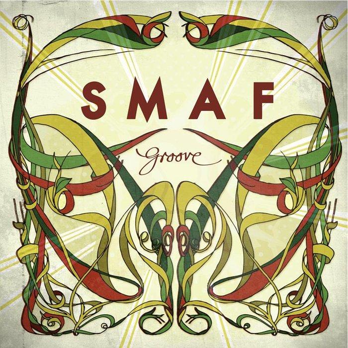 SMAF - Groove