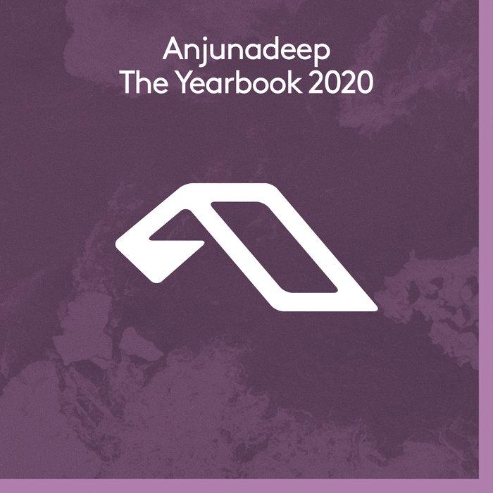 ANJUNADEEP/VARIOUS - Anjunadeep The Yearbook 2020 (Mixed)