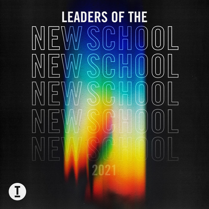 VARIOUS - Leaders Of The New School 2021