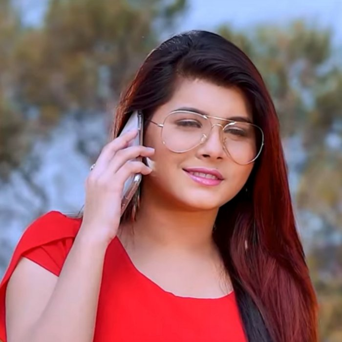 UDT NARAYAN - Kya Tumhe Yaad Hai