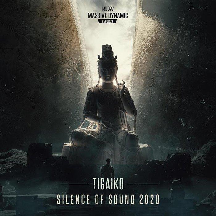 TIGAIKO - Silence Of Sound 2020