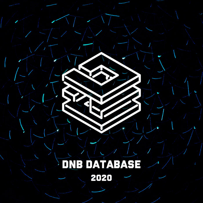 VARIOUS - DNB Database 2020
