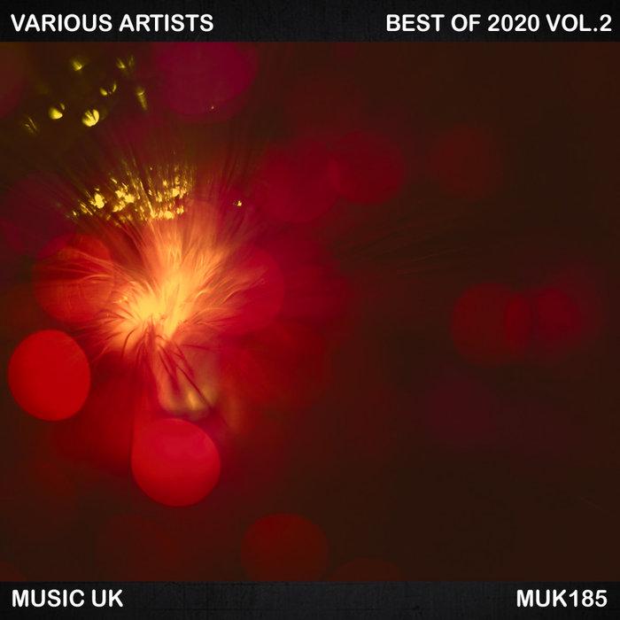 VARIOUS - Best Of 2020 Vol 2