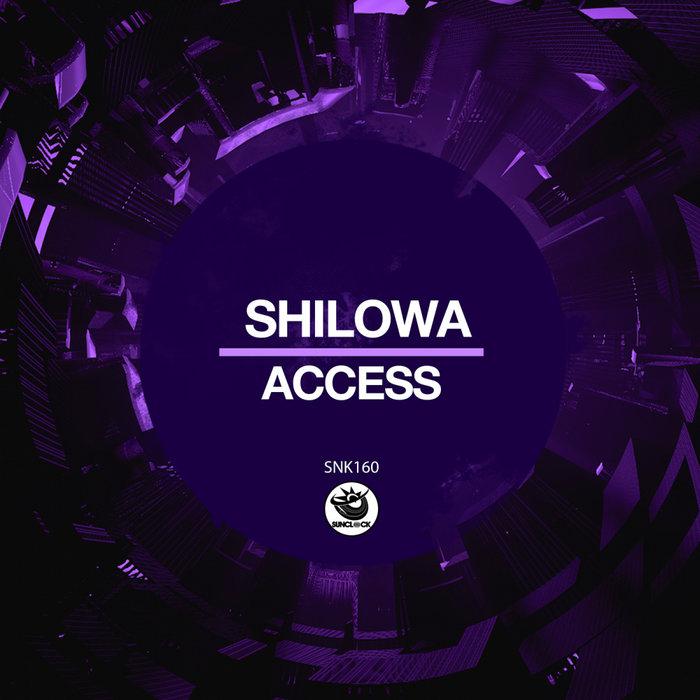 SHILOWA - Access