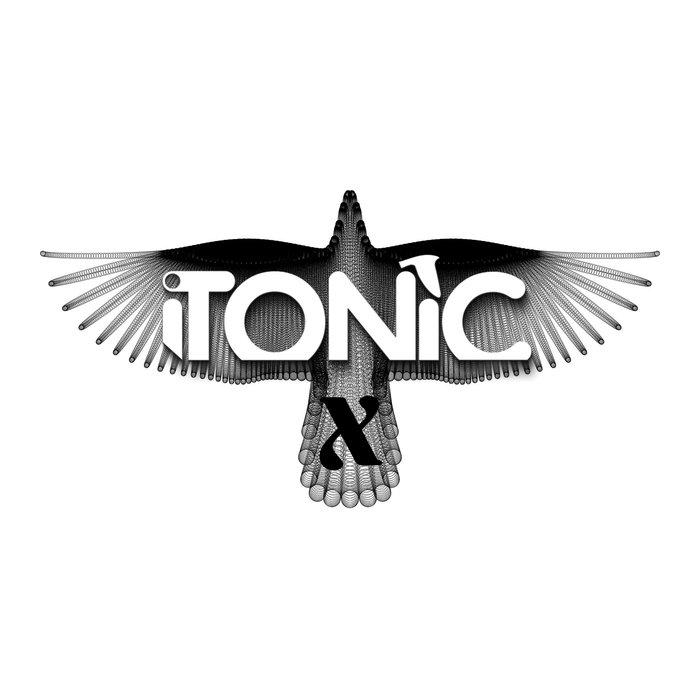 ITONIC - X
