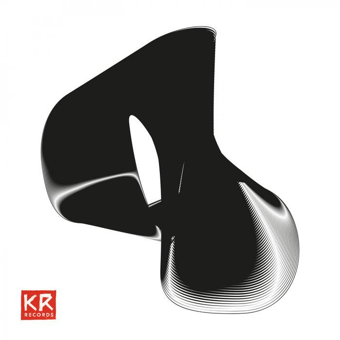 VARIOUS - KR015