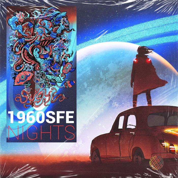 1960SFE - Nights