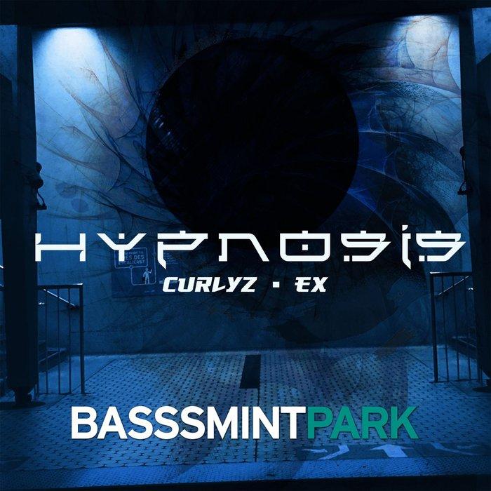 CURLYZ FEAT EX - Hypnosis