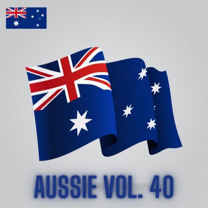 VARIOUS - Aussie Vol 40