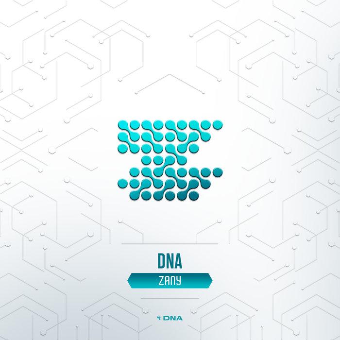 ZANY - DNA