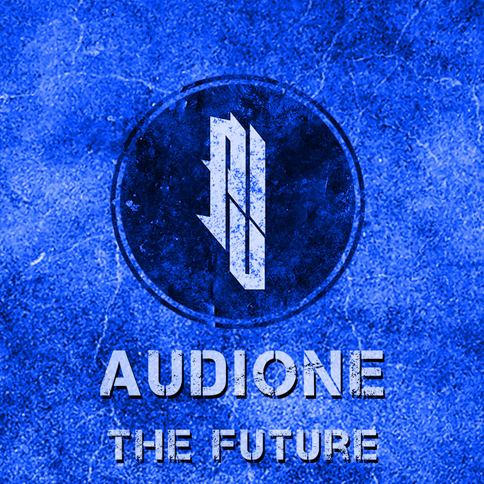 AUDIONE - The Future