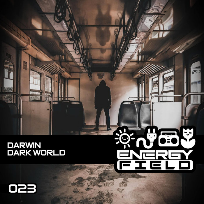 DARWIN - Dark World