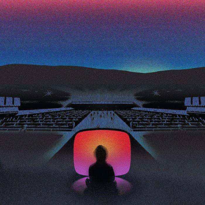 AUDIOJACK feat KEVIN KNAPP - Under Your Skin