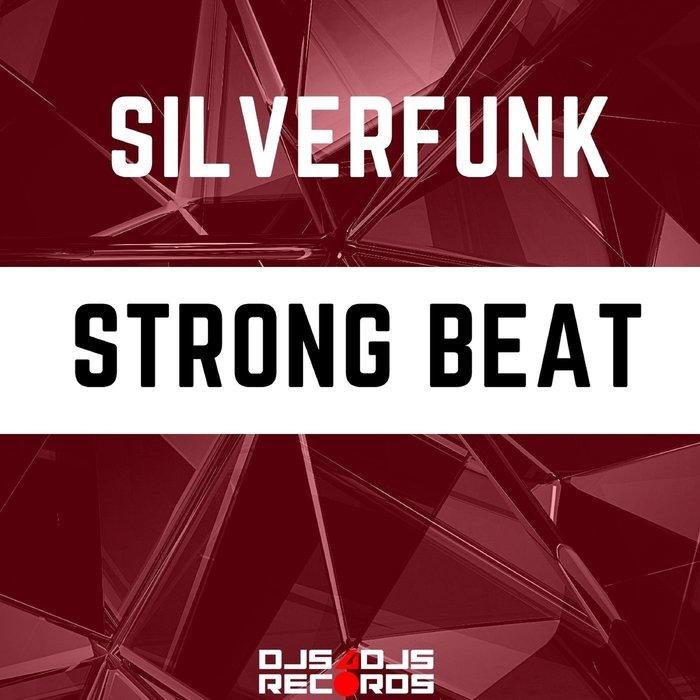 SILVERFUNK - Strong Beat