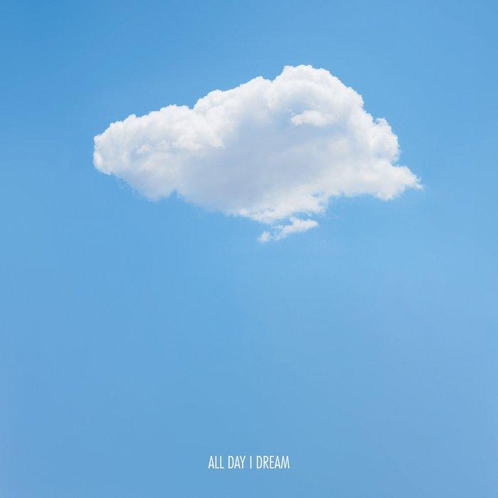 LEE BURRIDGE - Leee EP