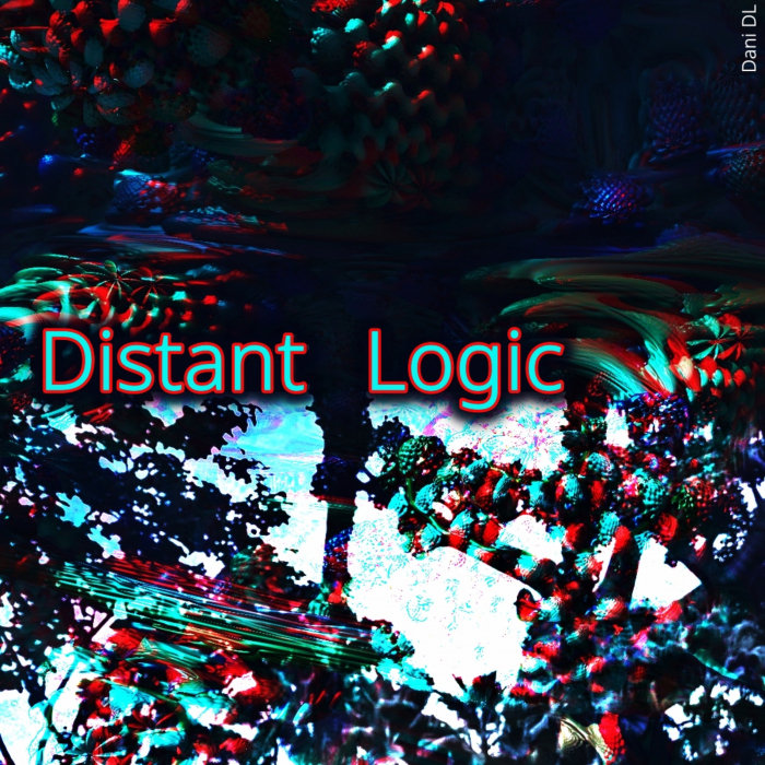 DANI DL - Distant Logic