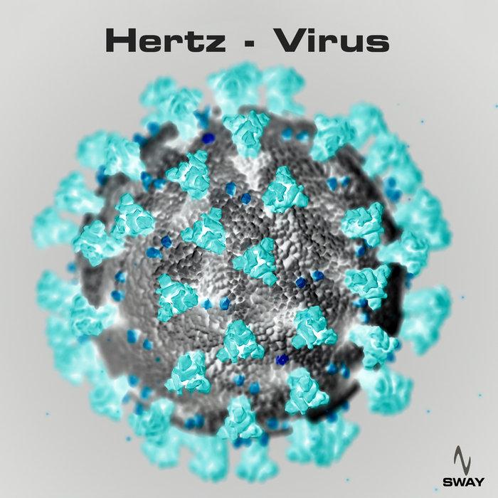 HERTZ - Virus - Extended