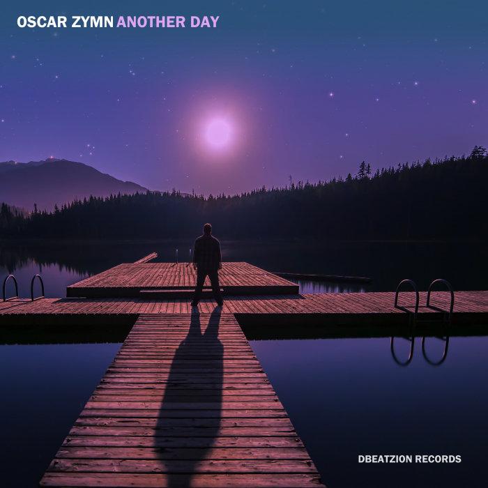 OSCAR ZYMN - Another Day