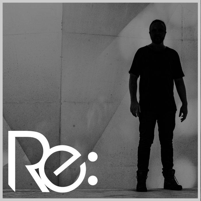 JOEL WEST - Reload EP