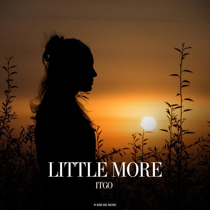 ITGO - Little More