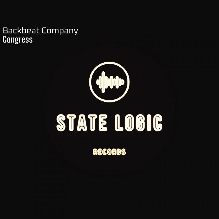BACKBEAT COMPANY - Congress